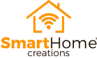 Smart-Home-Creations-logo