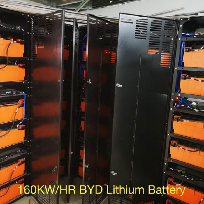 160KW_Hr-Lithium-Ion-battery-bank--CSIR-